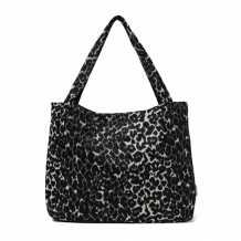 STUDIO NOOS - JAGUAR MOM BAG